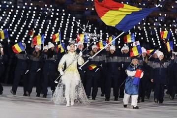 olympiscs-opening