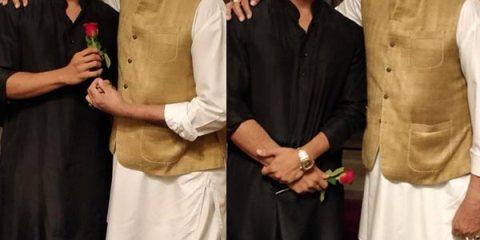 Amitabh-Bachchan-Ram-Charan