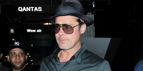 has-brad-pitt-been-dating-mit-professor-neri-oxman-for-6-months-ftr