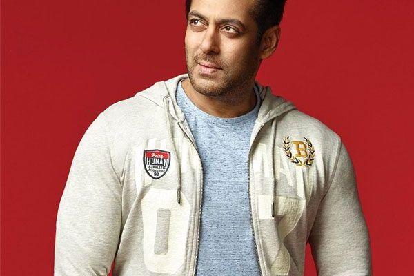 Salman-Khan-4