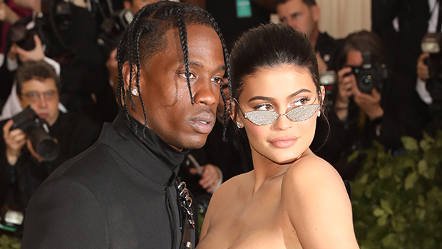 kylie-jenner-travis-scott-confirm-stormis-parents-ftr