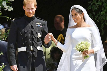 meghan-markle-prince-harry-married-ftr