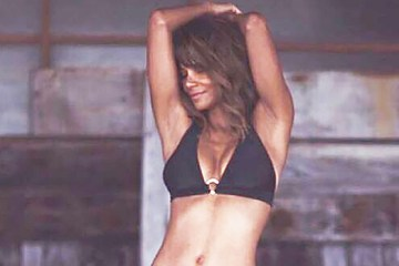 halle-berry-topless-ftr