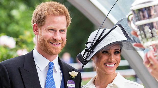 prince-harry-and-meghan-markle-expecting-twins-ftr