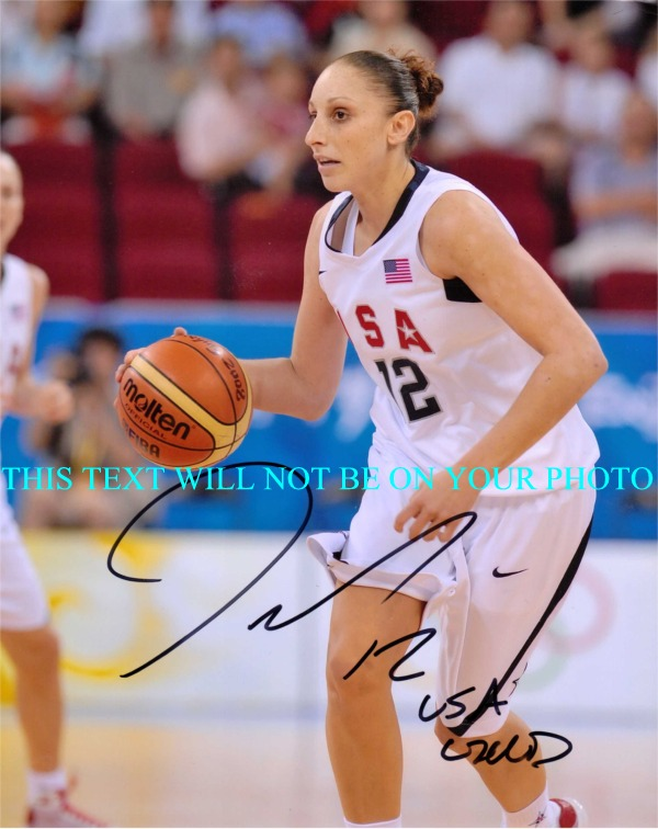 diana taurasi signs contract extension to complete 1