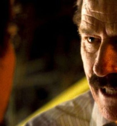 Infiltrator-review-