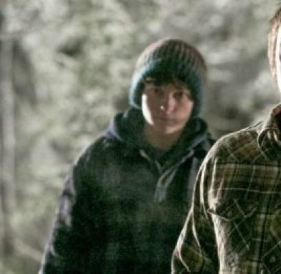 edge-of-winter-review-