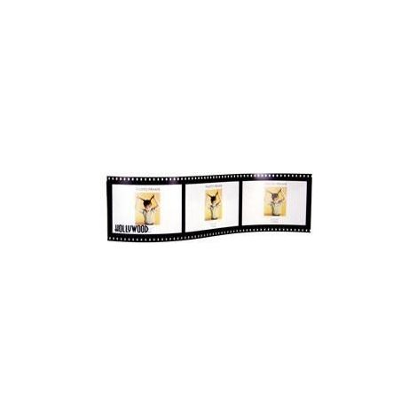 Picture frames Hollywood Mega Store