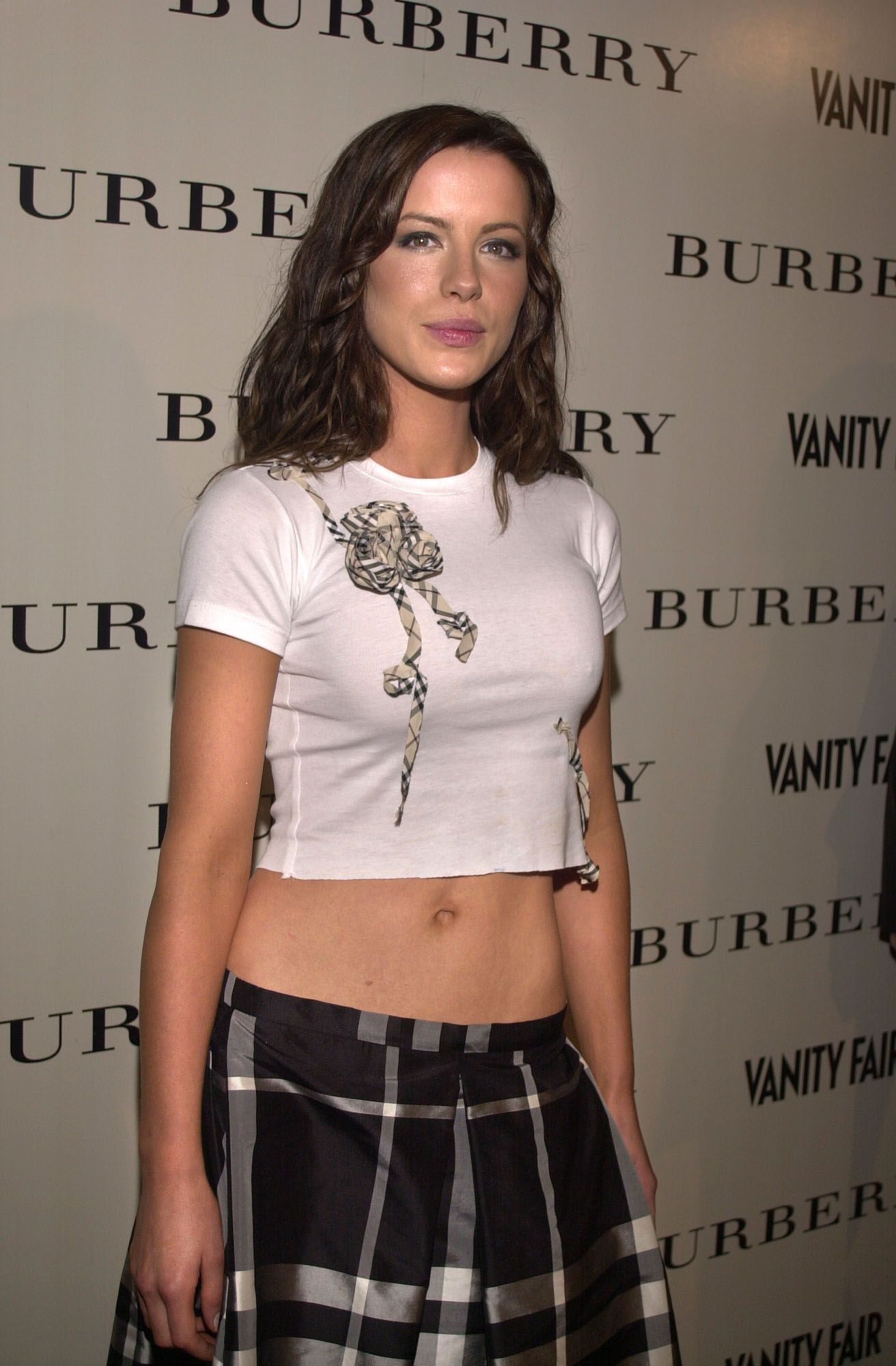 Kate Winslet Cute Wallpapers 50 Kate Beckinsale Hottest Pictures And New Sexy