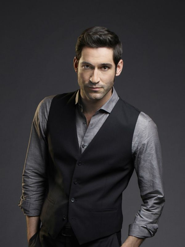 Stylish Cute Wallpapers Hd 75 Tom Ellis New Stylish Photos And Cool Hd Wallpapers