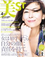 image002-3