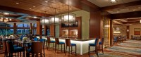 Bocaire Country Club | Hollywood Woodwork Interior ...