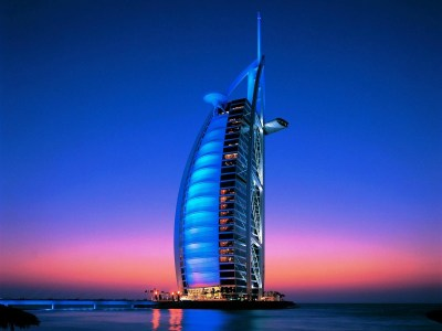 Edelman Poised To Land Dubai Tourism Global PR Mandate
