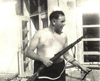 Oskar Schindler Survivors Stories www.HolocaustResearchProject.org