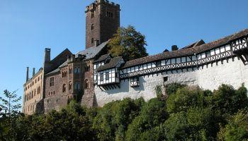 1280px-Wartburg_Eisenach_DSCN3512