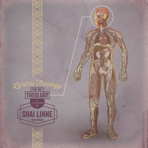 shai-linne-lyrical-theology