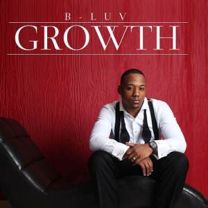 b-luv-growth