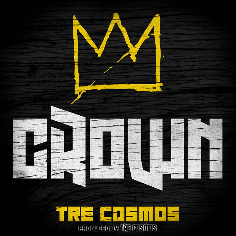 CROWN-COVER-800px
