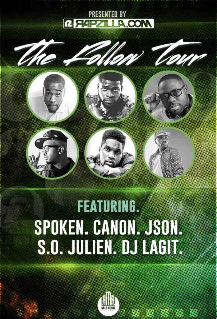 follow-tour-flyer
