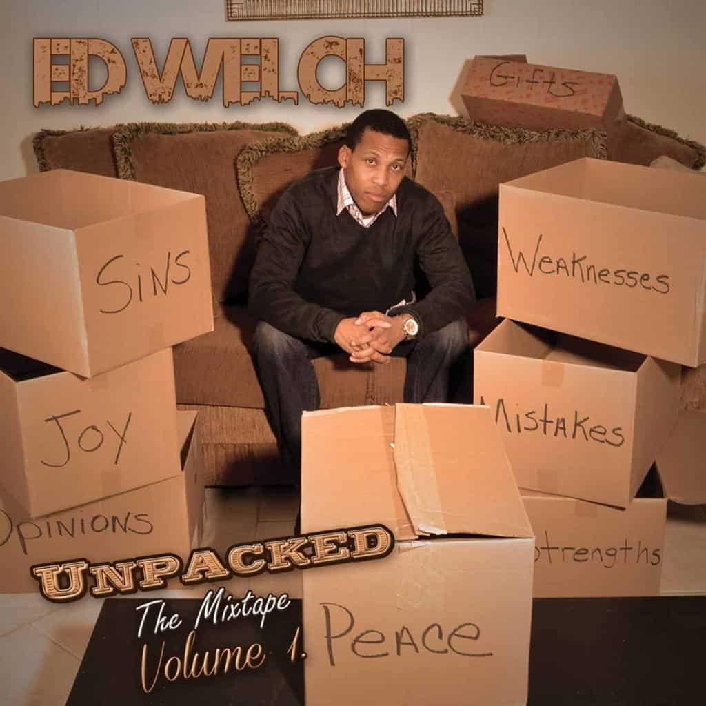 Ed-Welch-Cover-Tunecore-1600