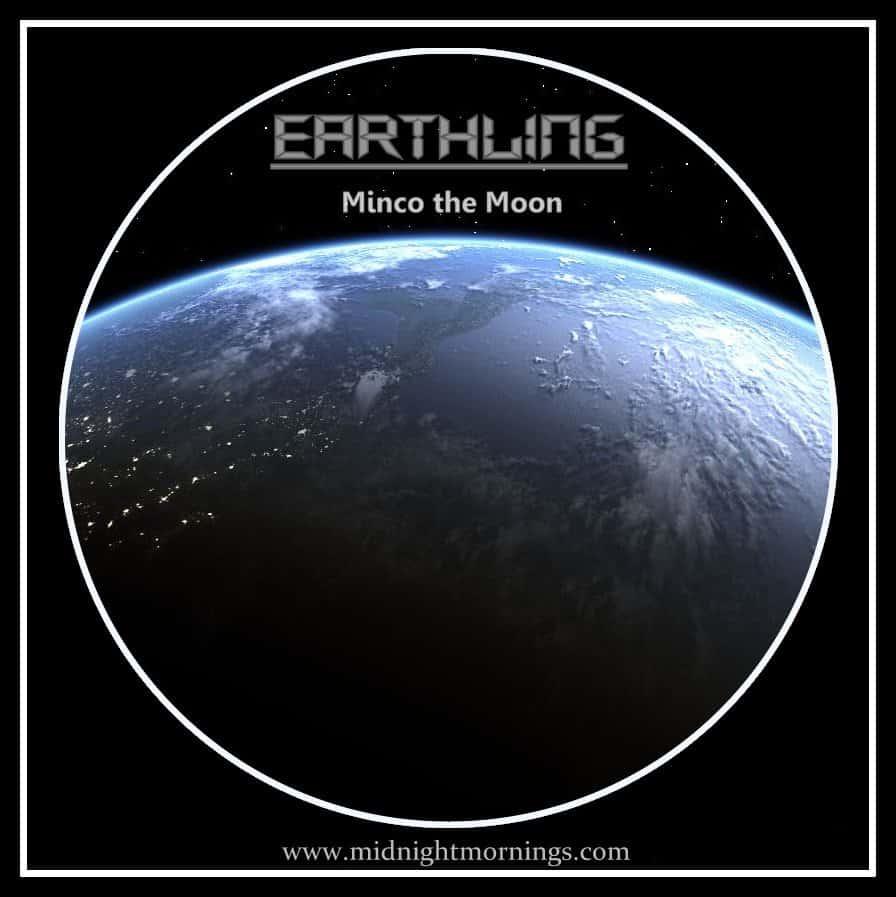 Earthlinglogo2-001