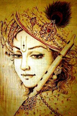 3d Radha Krishna Wallpaper Download 640x960 Mobile Wallpapers Lord Krishna Wallpaper
