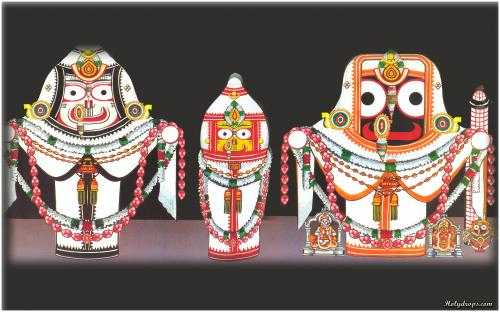 God Quotes Wallpaper For Mobile Lord Jagannath Wallpapers Lord Shri Jagannath Ji In Shradh