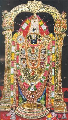 God Quotes Hd Wallpaper God And Goddess Wallpapers Hd Wallpaper Of Lord Balaji