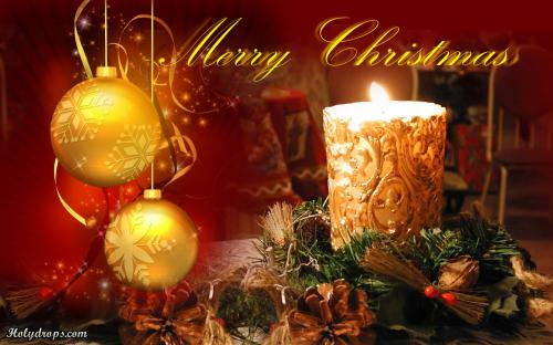Quotes Wallpapers For Mobile 240x320 Christmas Wallpapers Christmas Wallpaper High Resolution