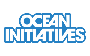 oceaninitiatives logo
