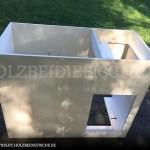 vw-bus-innenausbau-schrank-waschbecken-zusammenbau-08
