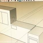 vw-bus-innenausbau-sketch3d