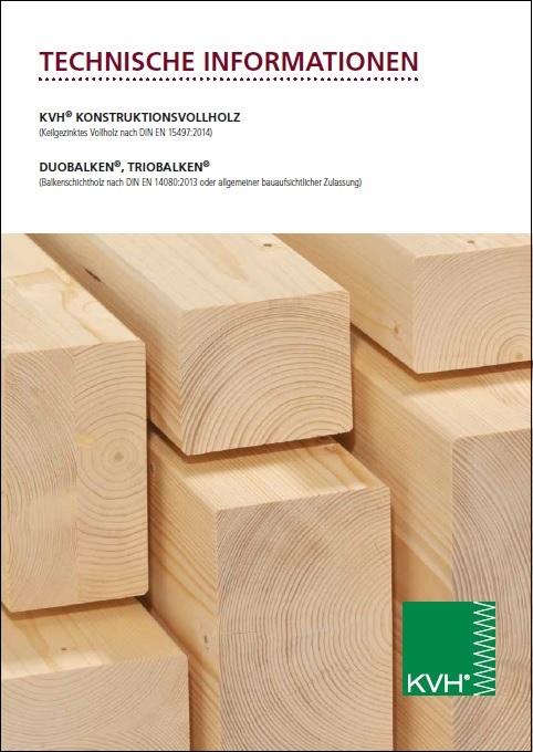 menz-holz-katalog-92. menz holz katalog beautiful menz holz ... - Menz Holz Katalog