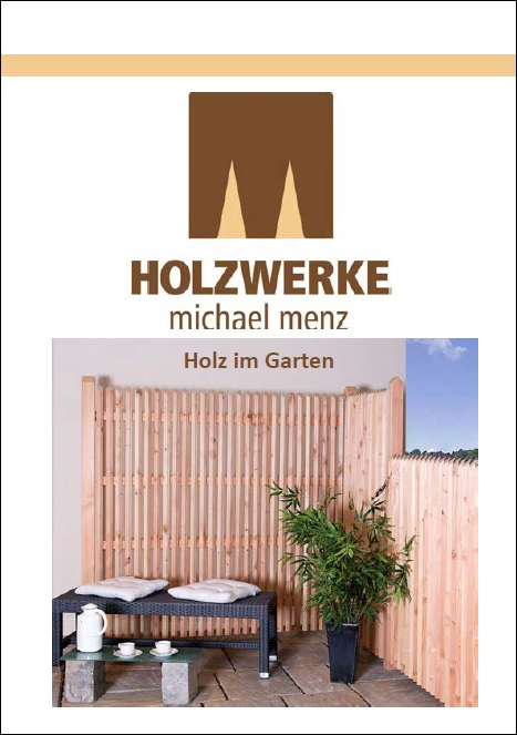 Menz holz katalog  Menz-holz-katalog-52. menz sichtschutz - wapdesire - wapdesire ...