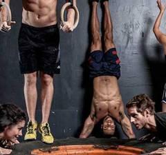 crossfit-reebok-fitness