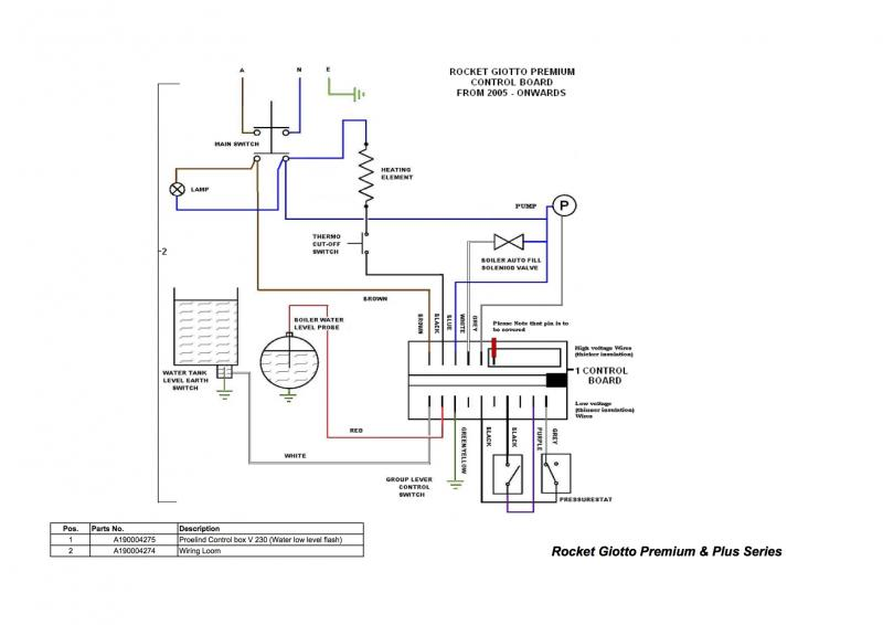 wiring diagram diode bridge