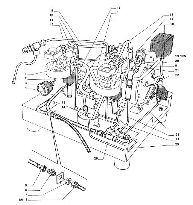 switchmaster midi valve wiring diagram
