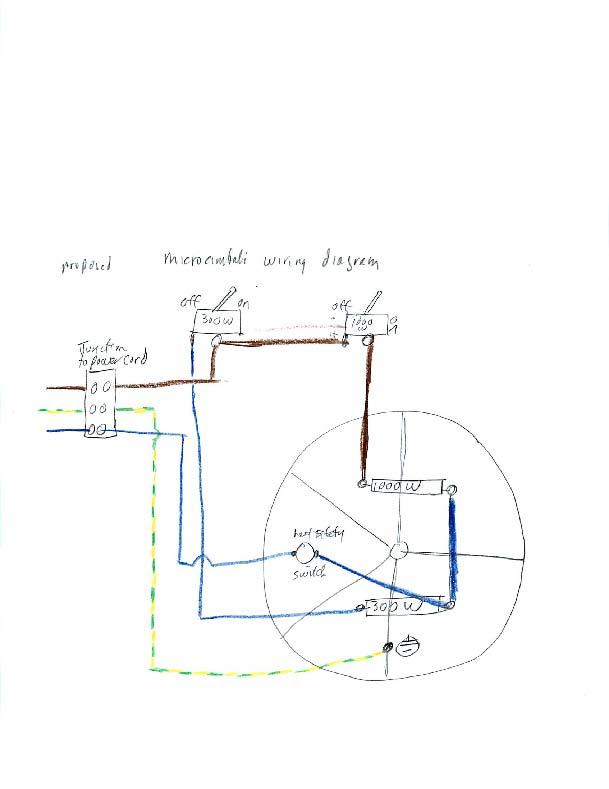 baldor motor space heater wiring diagram