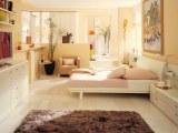 Bedroom Design Ideas Set 6 From Hulsta