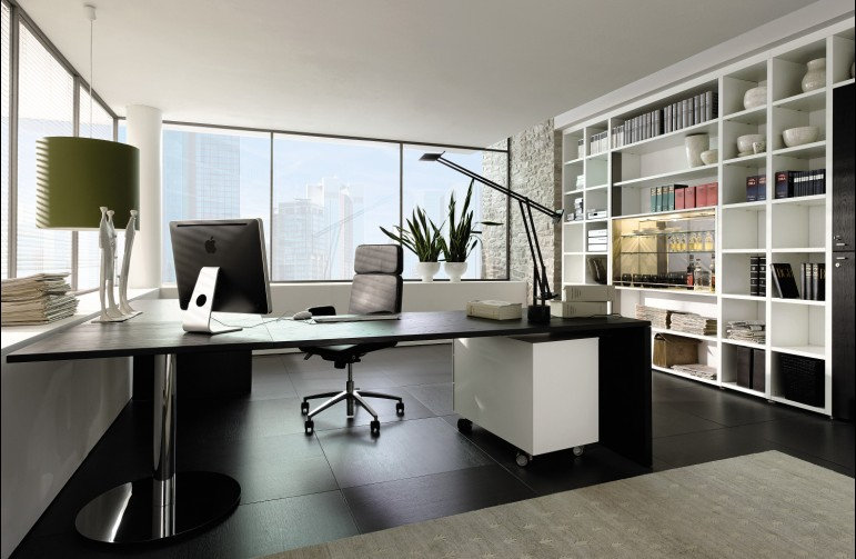 awesome home office furniture jacksonville fl contemporary - home