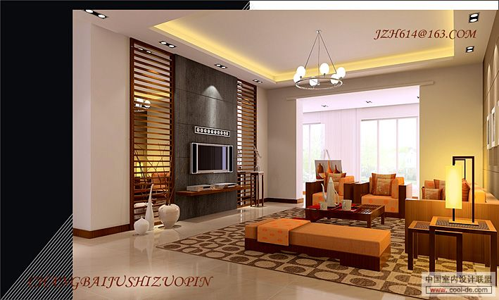 offene küche wohnzimmer abtrennen weißer boden schwarze barstühle - offene küche wohnzimmer trennen