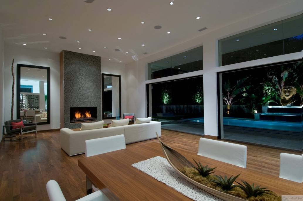 Beautiful Living Rooms u2013 Modern House - pretty living rooms