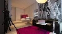 Resplendent Design from Katarzyna Kraszewska: Interior ...