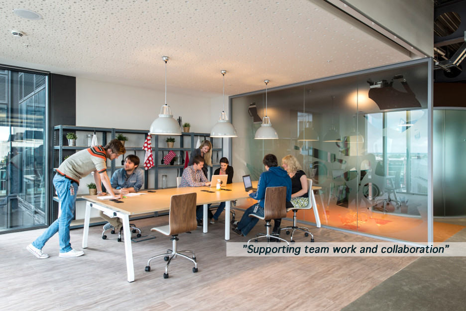 google-office-design-4jpeg 936×624 pixels Design for Learning - innovatives interieur design microsoft