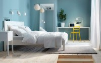 Ikea Youth Bedroom - Home Design Roosa