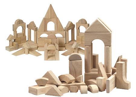 Home Dzine Craft Ideas Crafty Ideas Using Scrap Wood And