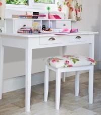 HOME DZINE Home DIY   DIY dressing table or study desk