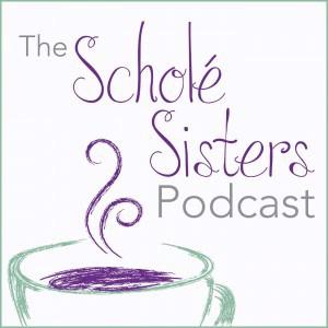 Schole Sisters