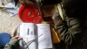 darwin finches study 5th grade homeschool 5th grade science