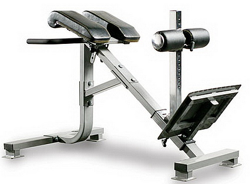 Home Gym Equipment Deals And Coupon Codes